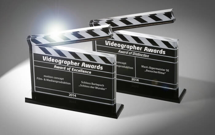 Videographer-Awards-motion-concept