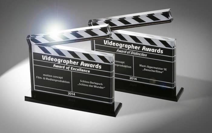 Videographer-Awards-motion-concept