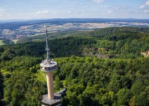 Naturpark Muenden_IMG_3514