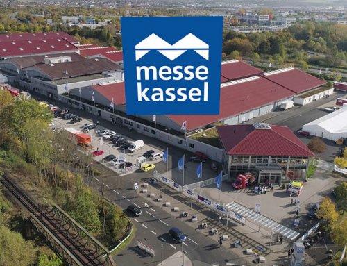 Messe Kassel – Imagefilm, Werbefilm